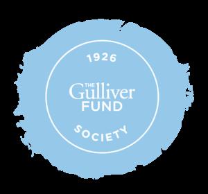 1926 Society Circle