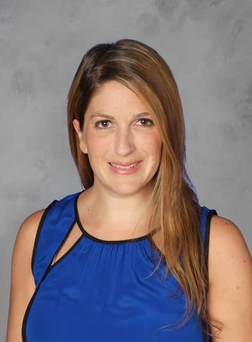 Gina Pelaez Celic