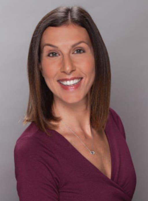 Sarah Compel