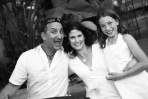 Glick Family