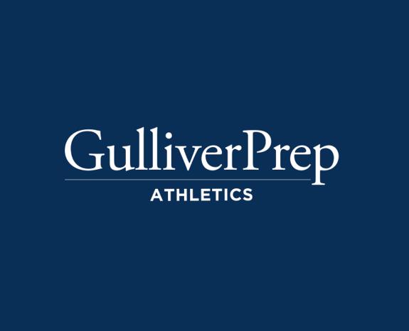 Gulliver Prep athletics logo