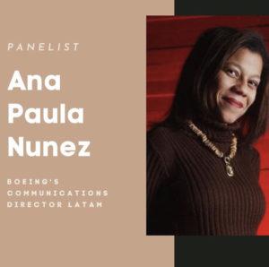 Ana Paula Nunez