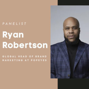 Ryan Robertson