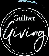 Gulliver Giving logo