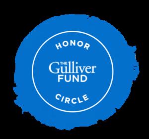 Honor Circle