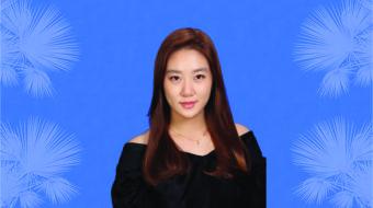 Jennifer Fu '21 is a 2021 Silver Knight nominee.
