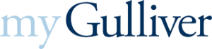 myGulliver Portal
