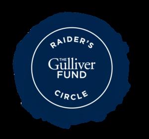 Raider's Circle