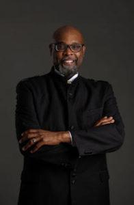 Dr. Rufus Jones P '31, Upper School Performing Arts Faculty member and Music Director